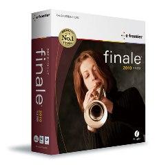 Finale2010pack_s.jpg
