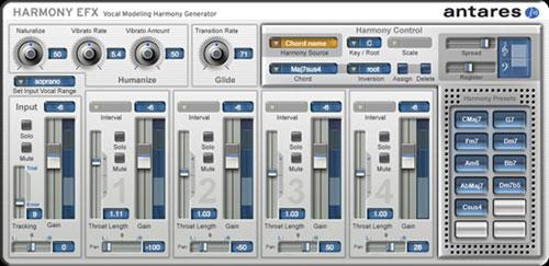 Harmony_EFX_screen.jpg