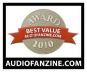 audiofanzine.jpg