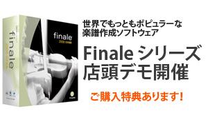 demo_finale.jpg