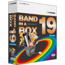 Band-in-a-Box for Windows