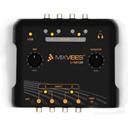 MixVibes U-Mix44